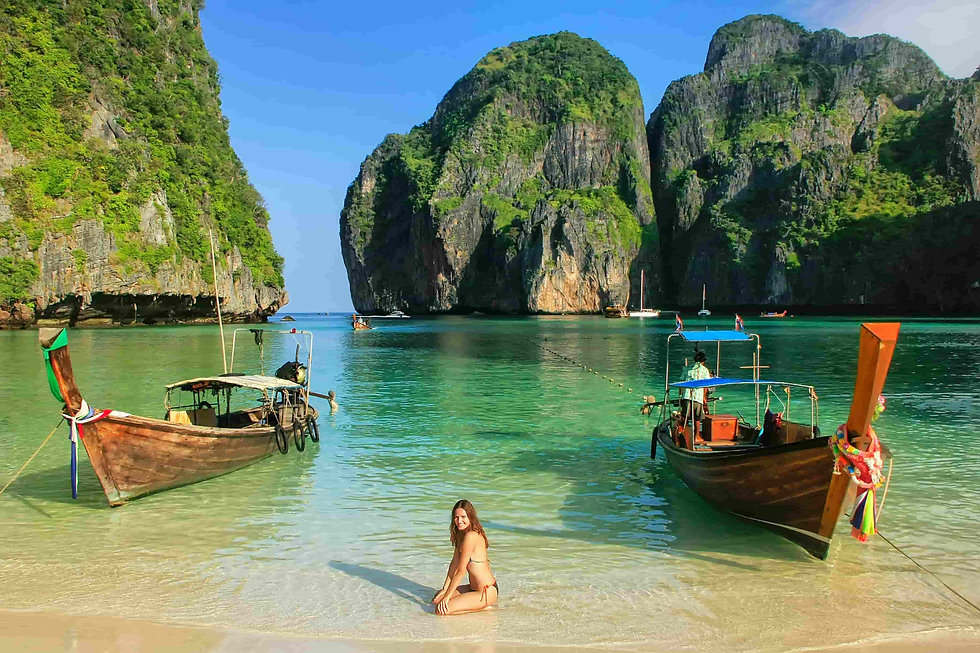 viaje fin de carrera tailandia.jpeg