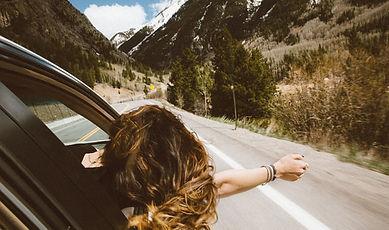 viaje en grupo a Andorra.jpg