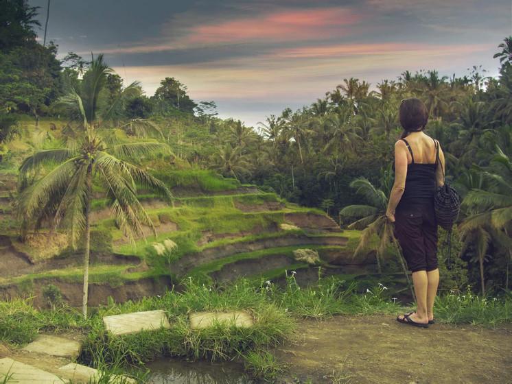 Bali experience.jpg