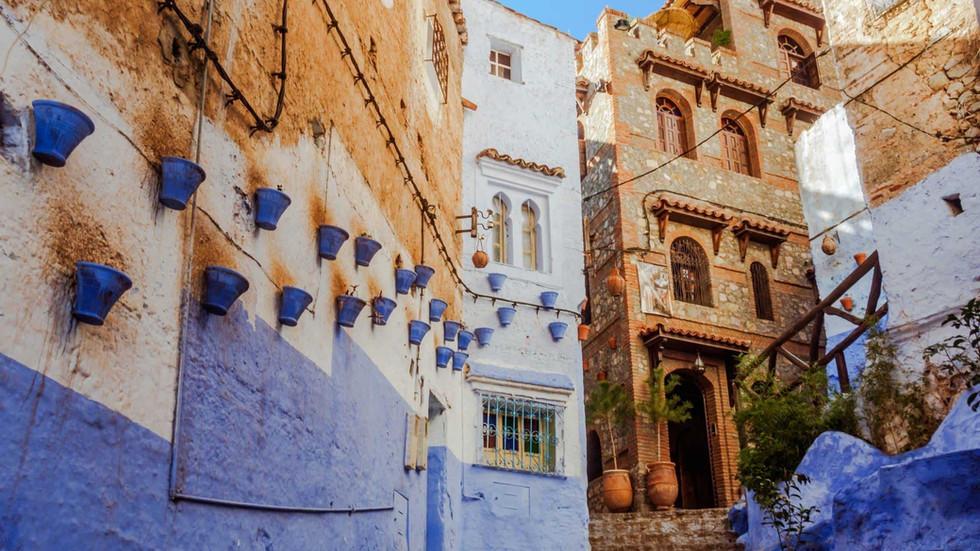 Esencia del norte marruecos.jpg