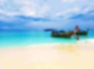 Islas Phi Phi Tribu.jpg