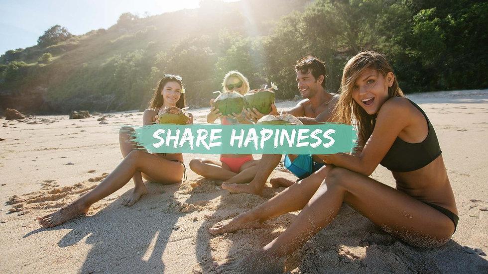 share hapiness.jpg
