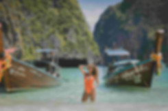 Destino Tailandia Tribu.jpg