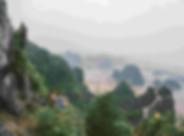 Montañas de Vietnam.jpg