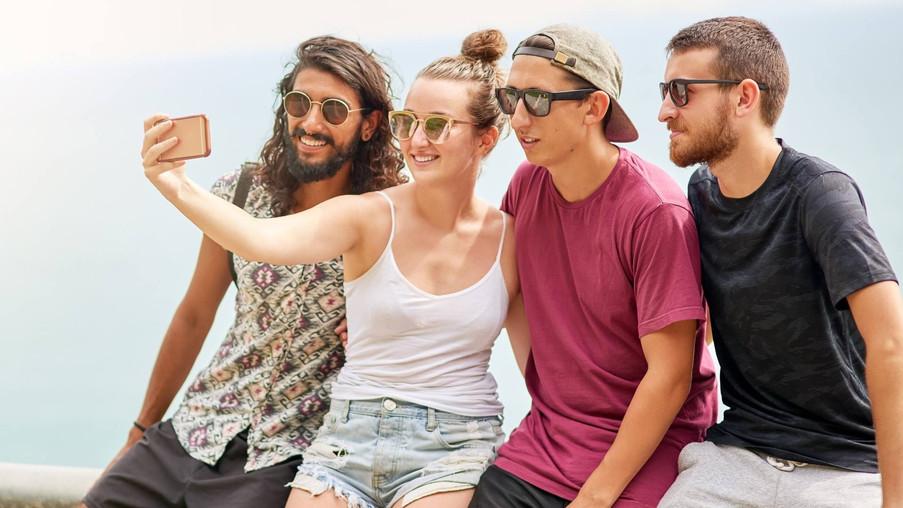 viajes en grupo.jpg