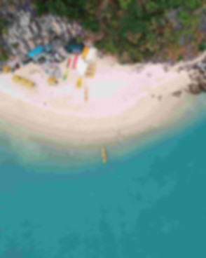 Halong Bay isla.jpg