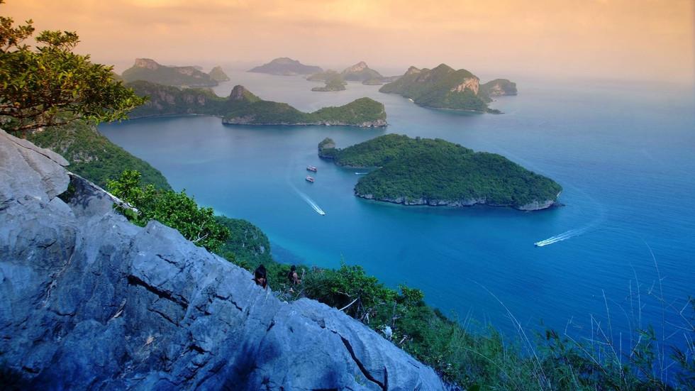 islas paradisíacas tailandia.jpg