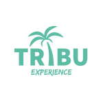 Tribu logo.png