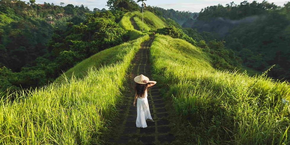 📅 INDONESIA: Bali Experience  | 795€ | Depósito: 100€