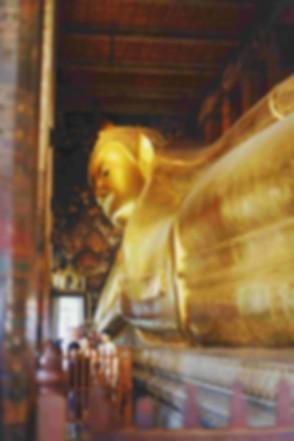 Wat Pho Bangkok.jpg