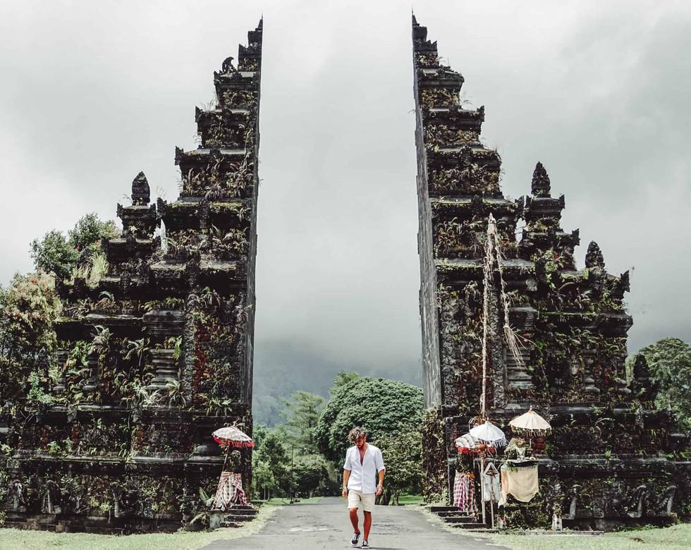 viaje en grupo a Bali.jpg