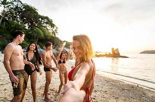 viajes grupales Tribu.jpg