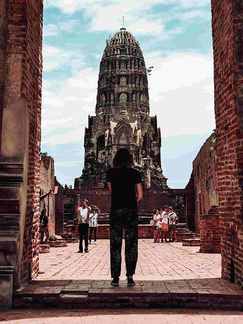 Ayutthaya Tailandia.jpg