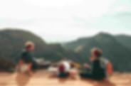 Grupales Tribu.jpg
