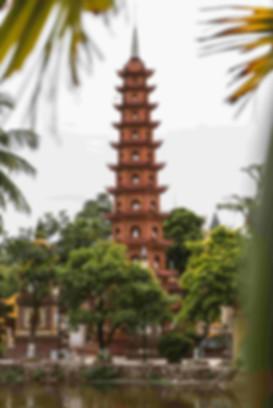 Hanoi Pagoda.jpg
