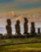 Easter Island Ecolodge (75).jpg