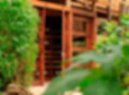 Easter Island Eco Lodge (25).jpg