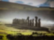 Easter Island Ecolodge 2018 (5).jpg