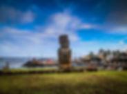 Easter Island Ecolodge 2018 (3).jpg