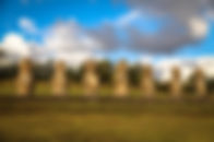 Easter Island Ecolodge 2018 (28).jpg