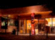 Easter Island Eco Lodge (146).jpg