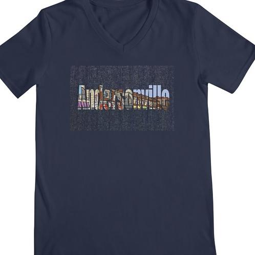Andersonville Chicago T-Shirt, Hoodie, Tank Top, Onesie