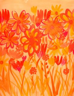 06C01_floral.jpg