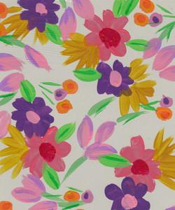 nixon14B07A_floral.jpg