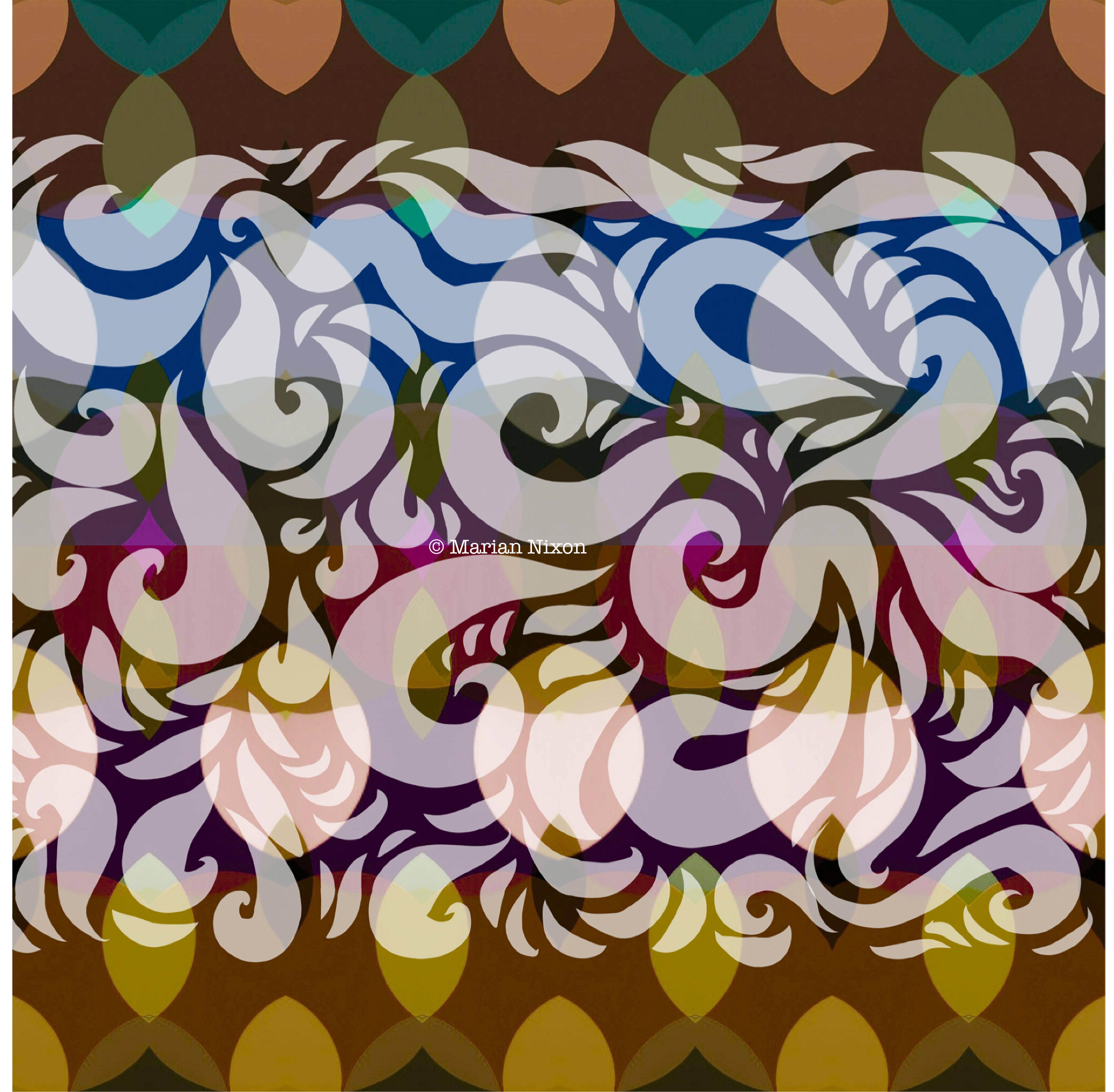 16j10 swirl 150