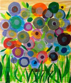 15_02 floral LOW