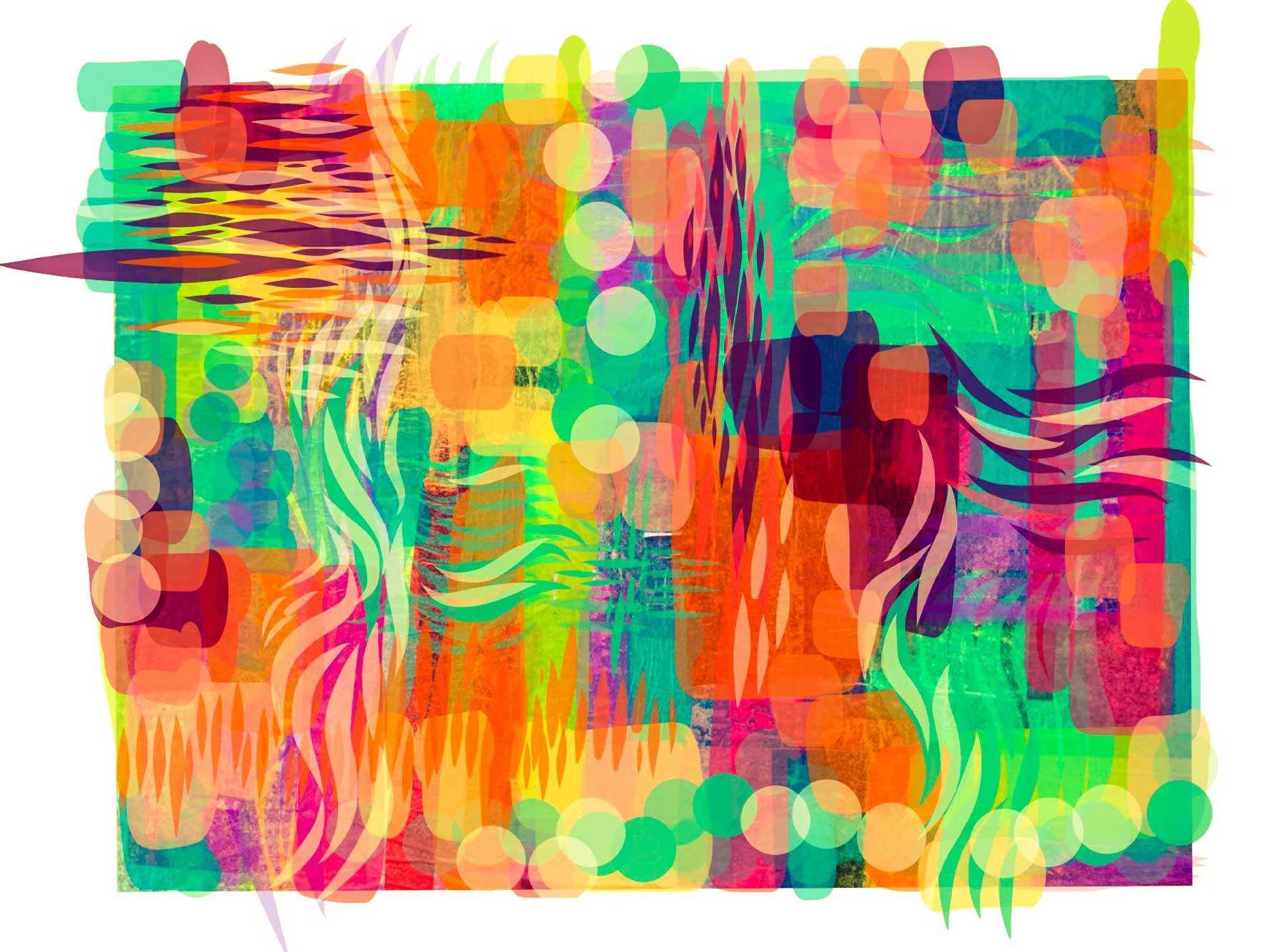 091515-Multi-Neon-lo