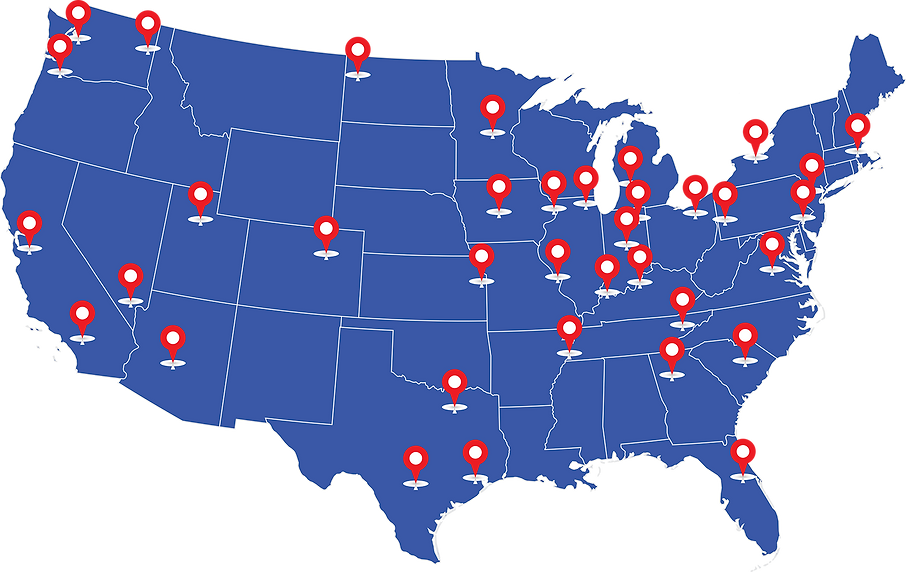 Service Map - Web.png