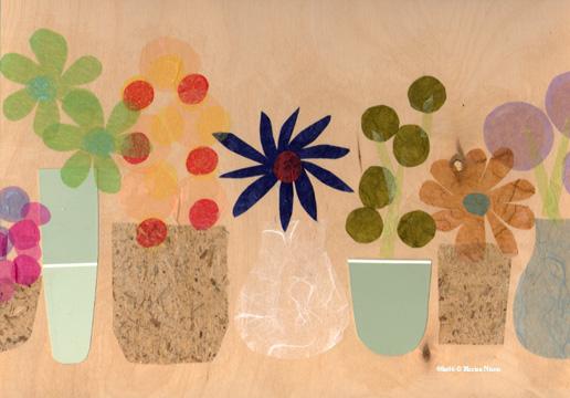 08a06_vases.jpg