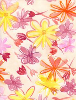 04b19 floral