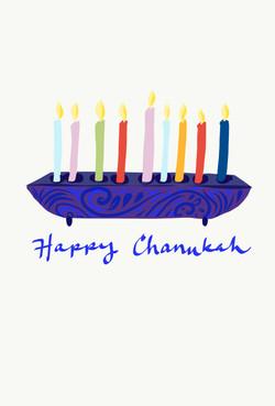 16V34 Chanukah 10x15