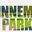 Thumbnail: Chicago Clothing, Winnemac Park