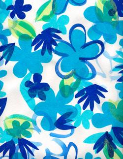 06A18_floral.jpg