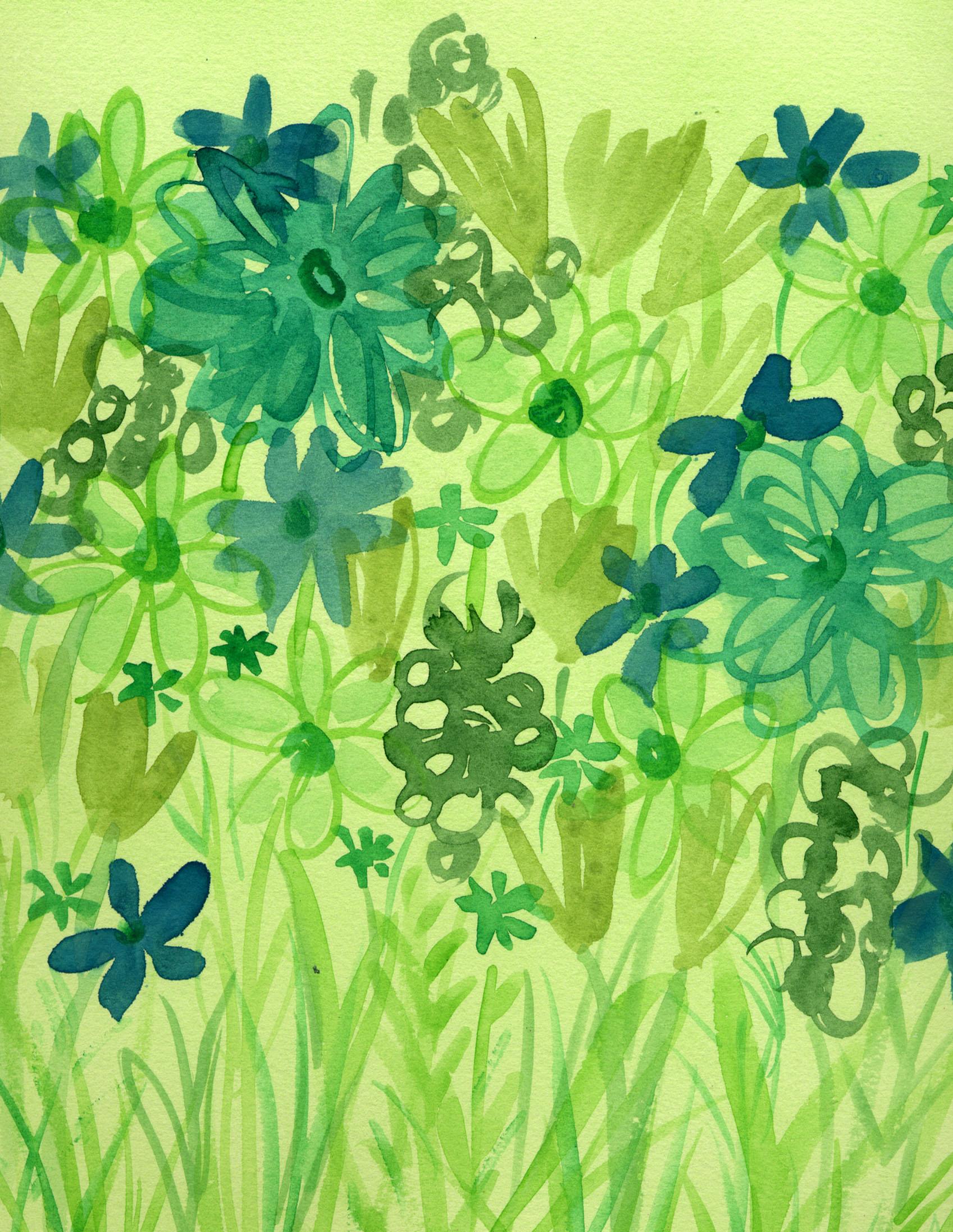06C21_floral.jpg