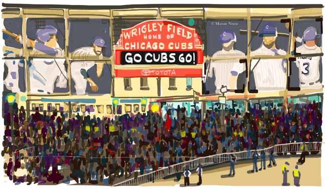 102115 go cubs lo