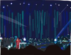 101715 Stevie Wonder
