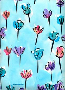 08A17_flowers.jpg
