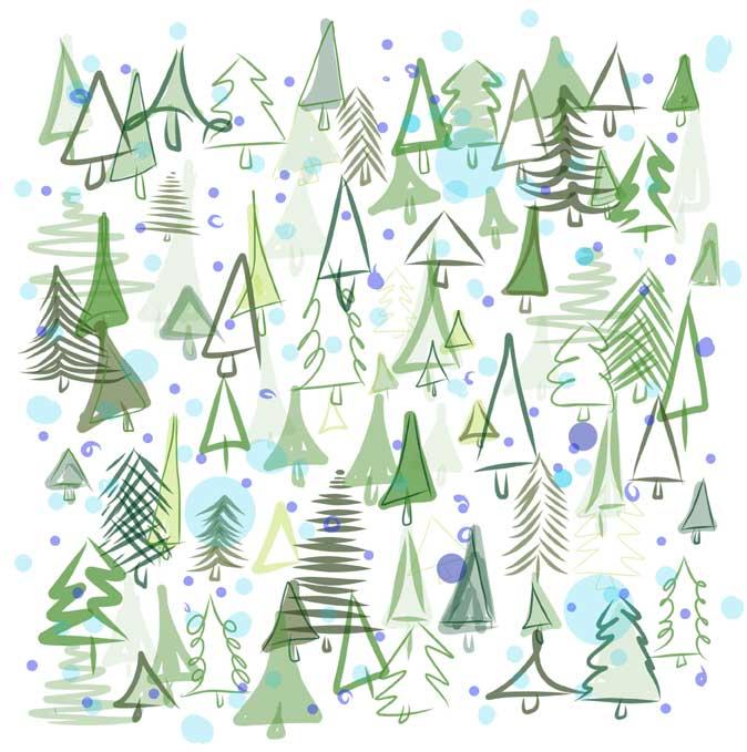 050815-xmas-snow-lo