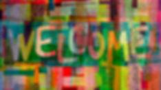 18E01 Welcome LO.jpg