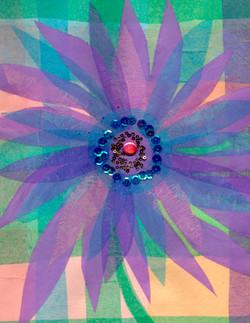 06C01_flower.jpg