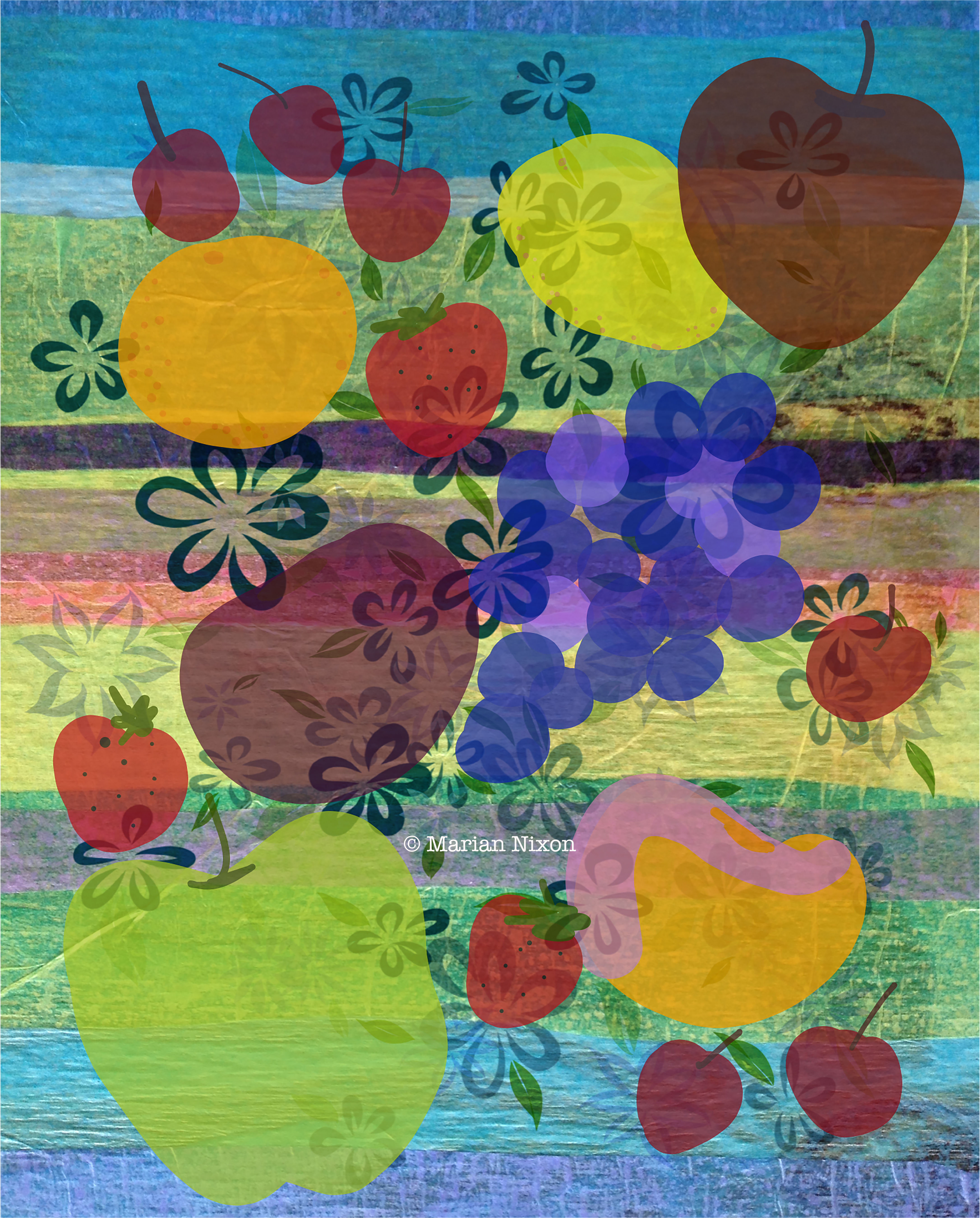 16j06 fruit 3 150