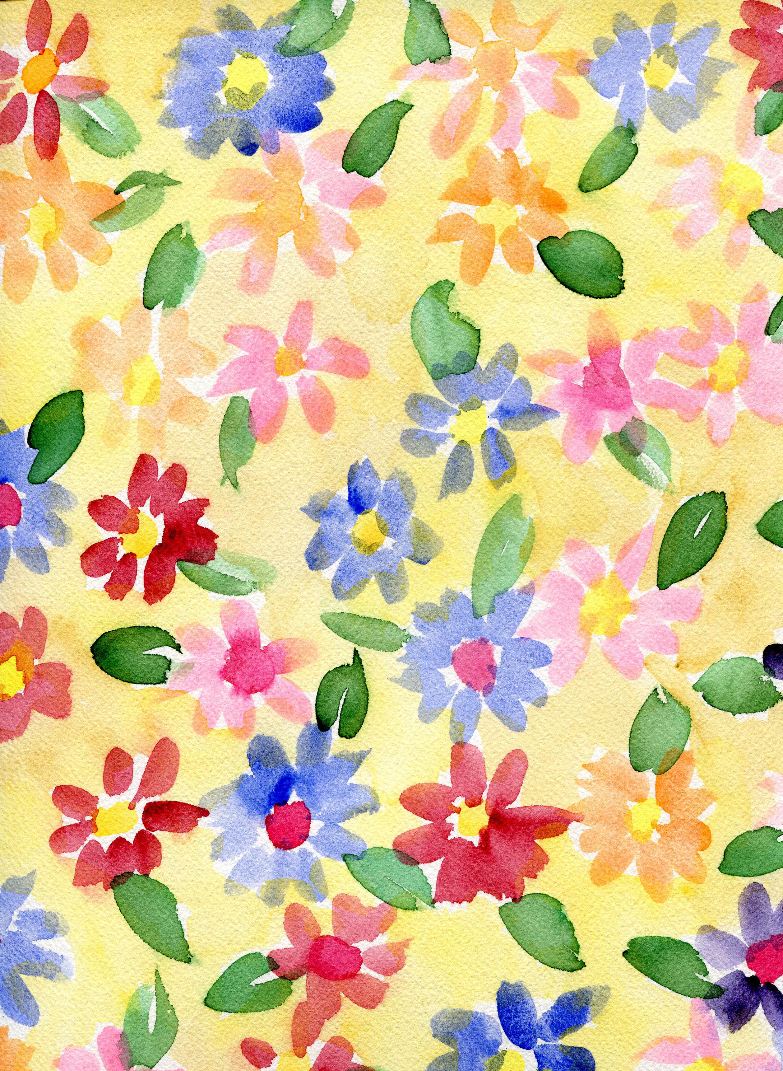 1b28 floral