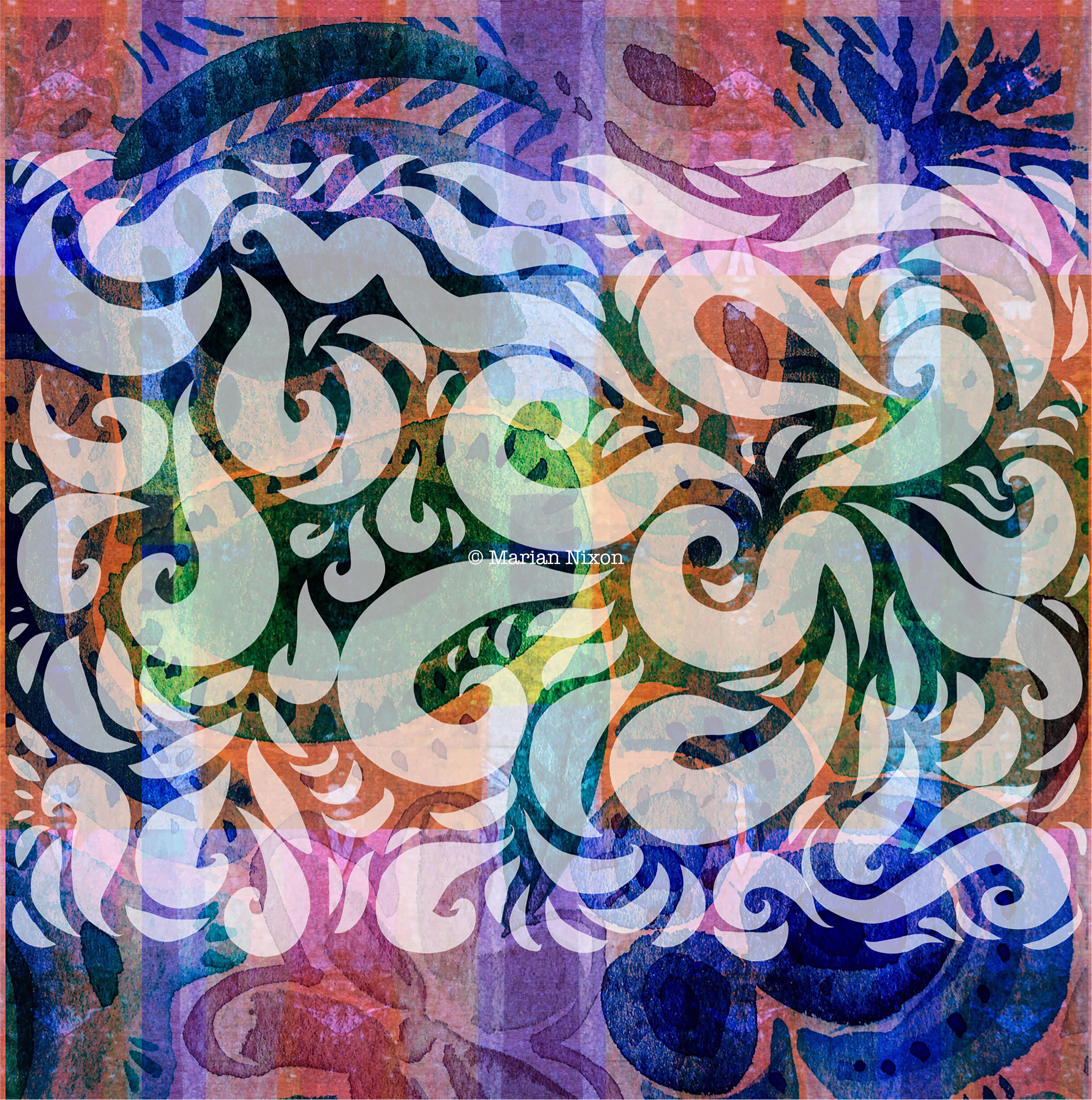 16j15 swirl 150
