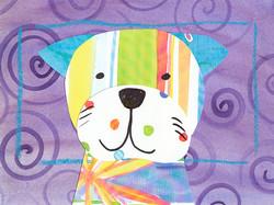 09A02_doggie.jpg