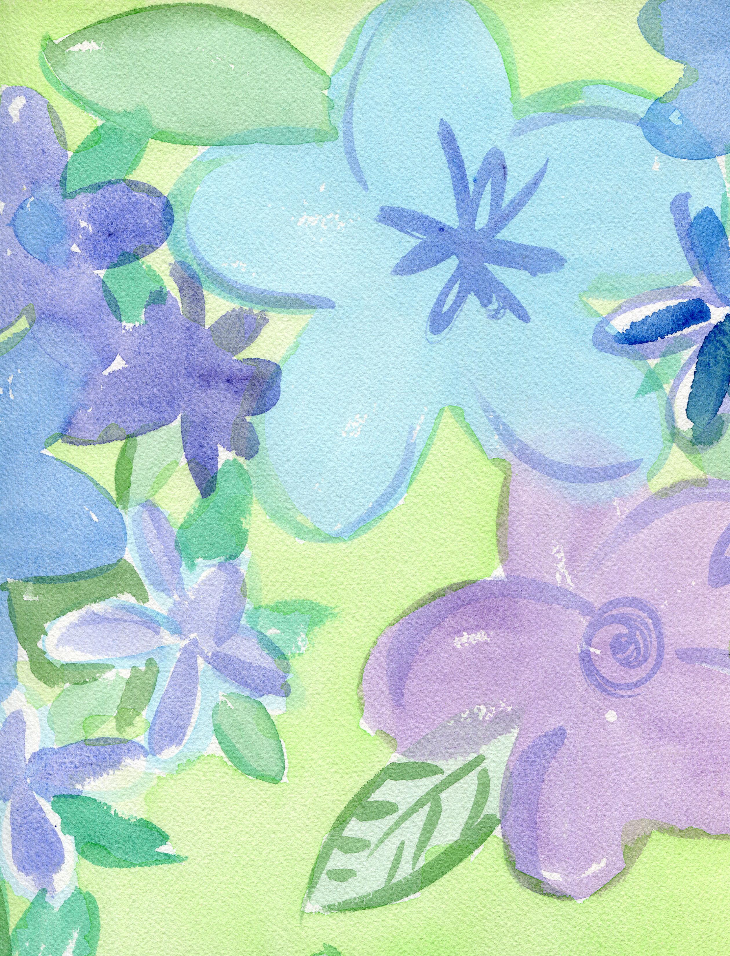 1d78 floral