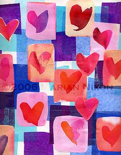 06B04_layered_hearts.jpg